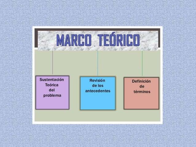 Conjunto de conceptos, definiciones, proposiciones, asuntos, teorías,escuelas y opiniones que, organizados sistemáticament...