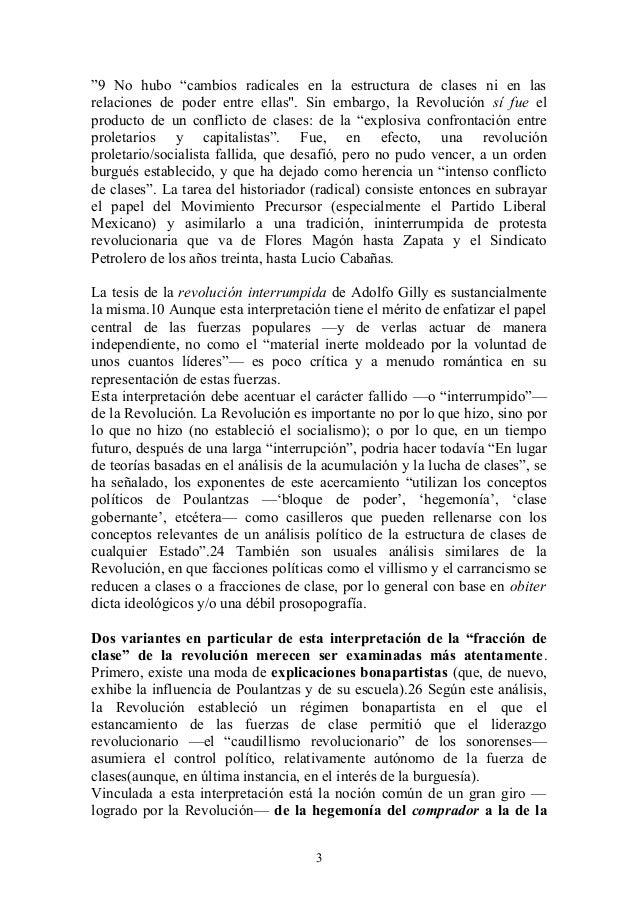 Clase revolucion mexicana1  Slide 3