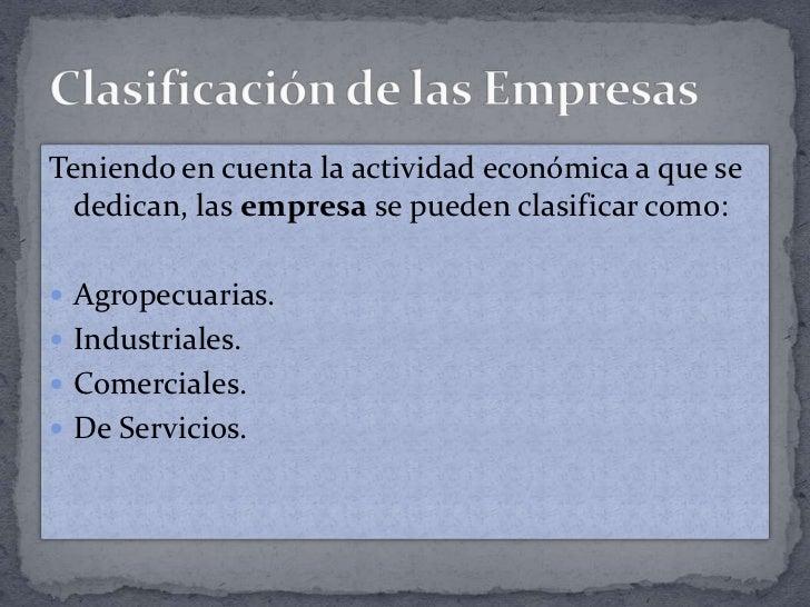 E. Lorenzo Dulcey Jaimes - UDI - 6P Slide 2