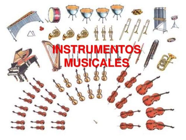 The Art Of Music Julio 2015