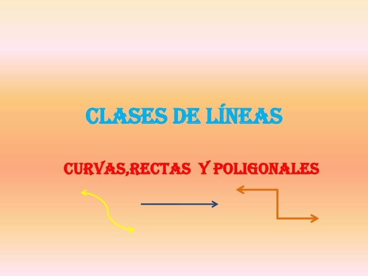 Clases de l neas for Lecciones de castorama de bricolaje