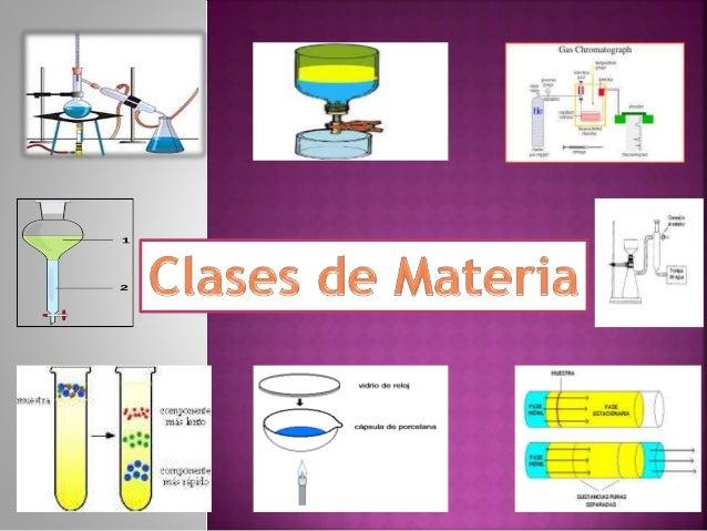 Clases de materia l2 for Lecciones de castorama de bricolaje
