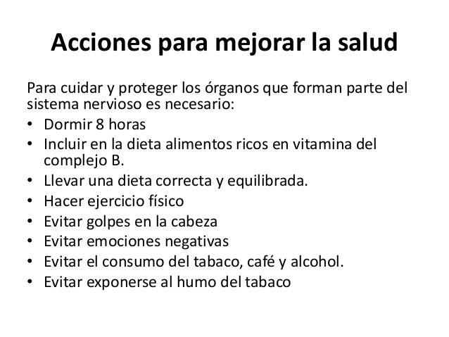 Al tratamiento del alcoholismo usan