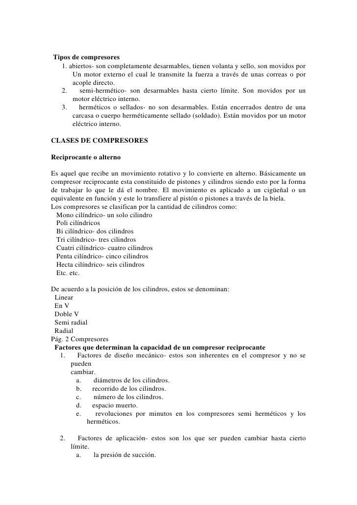 Clases de valvulas_y_tipos_de_comprensores[1]