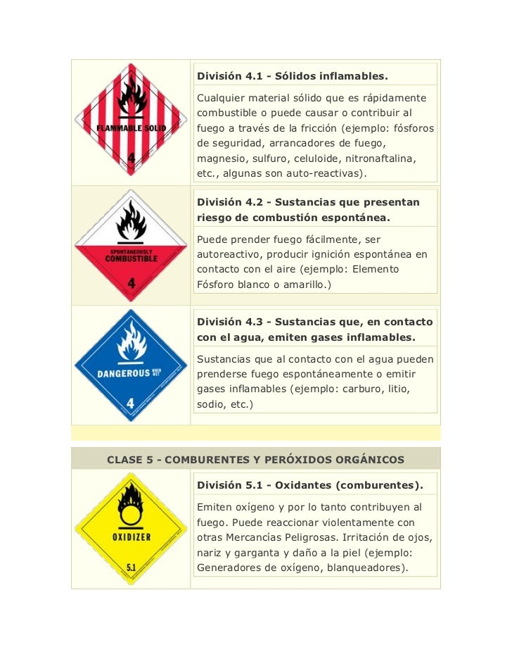 Polvos de alto riesgo - 2 part 8