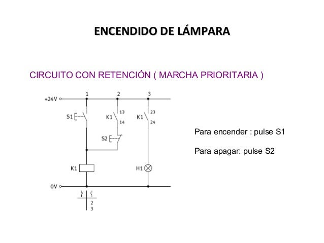 Circuito Lineal : Electric