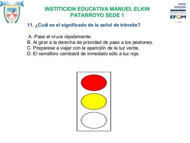 INSTITICION EDUCATIVA MANUEL ELKIN PATARROYO SEDE 1 RECURSOS Tablero, fotocopias, cartulina, tijeras, gomas, papel silueta...