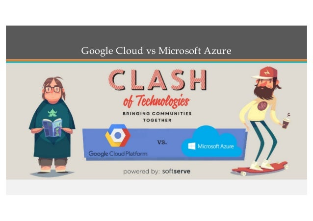 Google vs. Yahoo: Clash of cultures