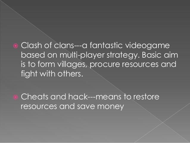 mat online clan