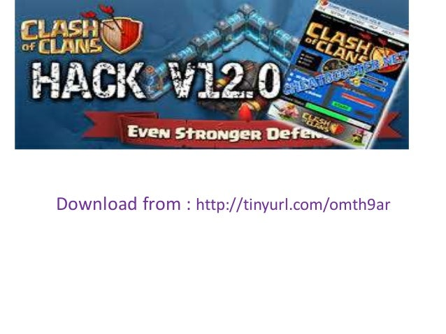 Download from : http://tinyurl.com/omth9ar
