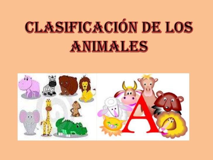 Los animales doméstico son aquellosque viven con el ser humano y estándomesticados…