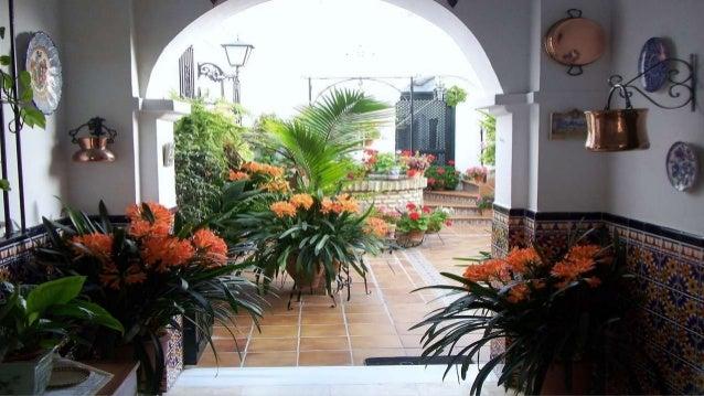 Clasificaci n de los jardines for Jardines italianos