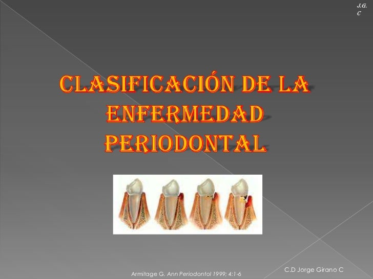 J.G.                                                               C                                          C.D Jorge Gi...