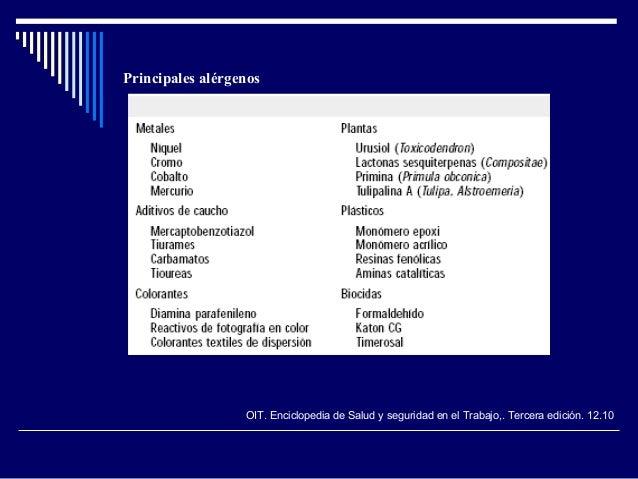 Que medicinas y los medios a la psoriasis