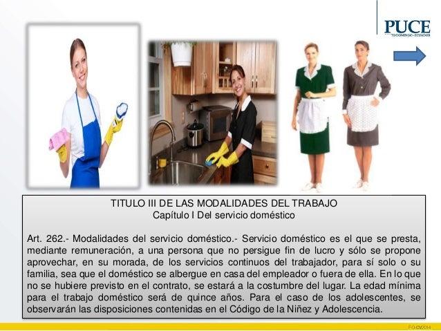 Clasificaci N Del Contrato Individual De Trabajo