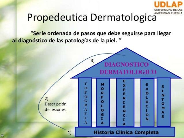 Clasificación de lesiones dermatologicas Slide 2