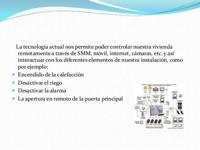 Clasificaci n de los diferentes sistemas de calefacci n en - Sistemas de calefaccion ...