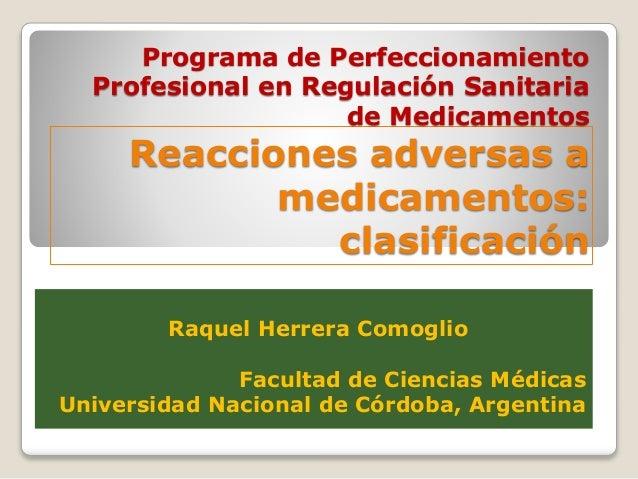 clasificacin-de-reacciones-adversas-1-63