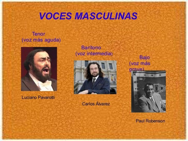 Luciano Pavarotti Pavarotti Giacomo Puccini