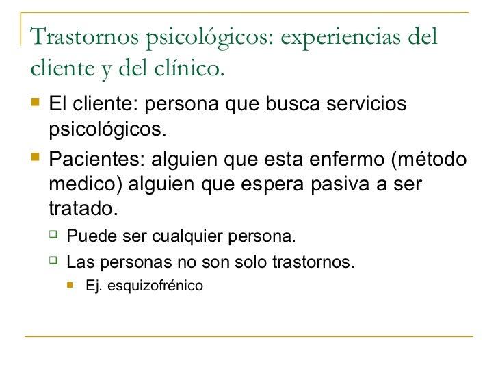 Clasificacion Y Planes De Tratamiento Ii Slide 2