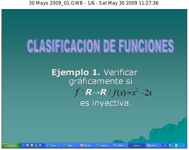 30 Mayo 2009_01.GWB - 1/6 - Sat May 30 2009 11:27:36