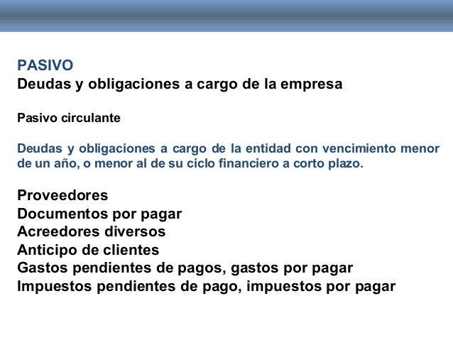 Clasificacion Activo Y_pasivo