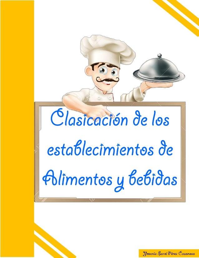 Universidad Autónoma Del Carmen Des Ciencias Económicas Administrativas Campus principal Los establecimientos de comidas y...