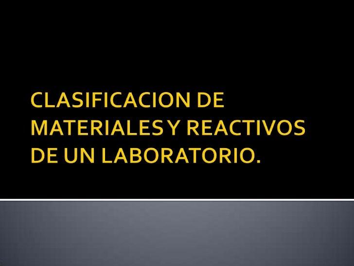 Los materiales en los que se combinan las sustancias estánfabricados con vidrio óptico, vidrio de Jena o vidrio duro.Éstos...