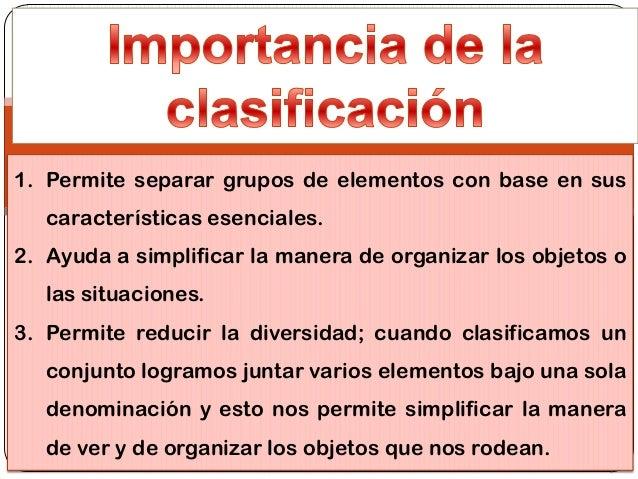 Definici n con caracteristicas esencialess for Jardinero definicion