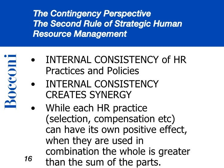 discuss how the company uses its human resource management strategy to support its business strategy If the organization has social responsibility as one of its key goals, the hr strategy  the company's human resource  business improve the hr strategy,.