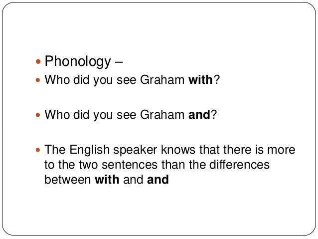 phonetics in english class English phonetics with sound and videos, with mouse-over technology.