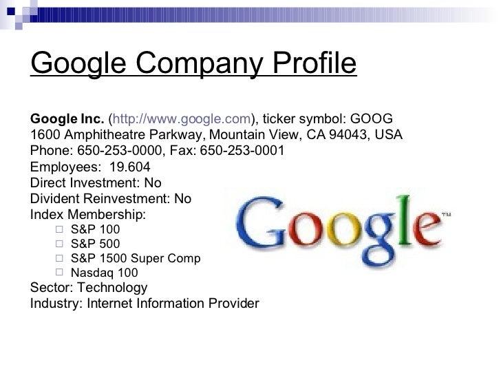 A company profile of mountain mudd