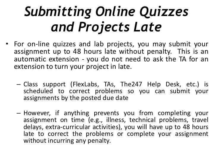 excuse letter for late submission of project class 02 business ethics inclass 27880