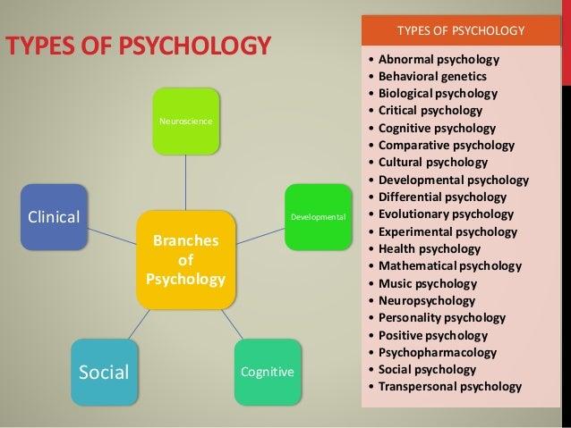 Introduction to Psychology: Skyline Psych 100