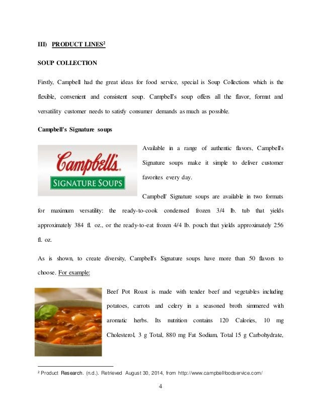 campbell soup essay Essay artist andy warhol academic service pop a essay for everyone ~ andy warhol essay thesis andy warhol campbell soup essay andy warhol and pop art essay.