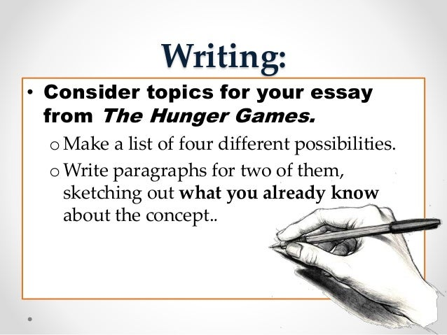 cause essay fear of water Writing a cause and effect essay when you write a cause and effect essay, you need to explain how specific conditions or events translate into certain effects in other words, your task is to show how one thing leads to another.