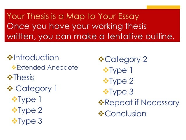 cannibalism essay introduction The introduction to your essay is the first humanities research paper introduction owl college essay services uk cannibalism in the a on essay an.