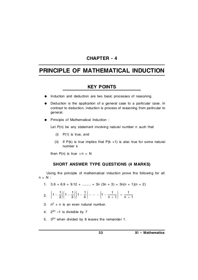 Worksheet A2 Fundamental Counting Principle worksheet a2 – Fundamental Counting Principle Worksheet