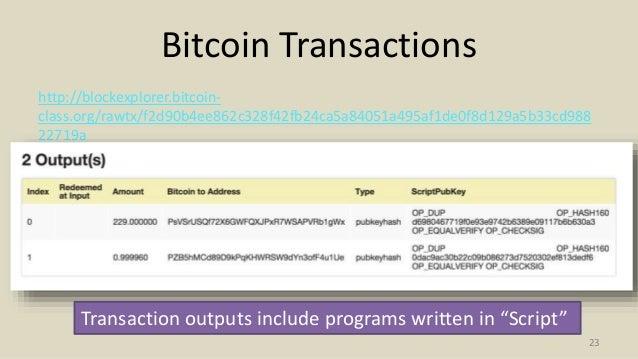 Bitcoin sweep script / 21 bitcoin mining