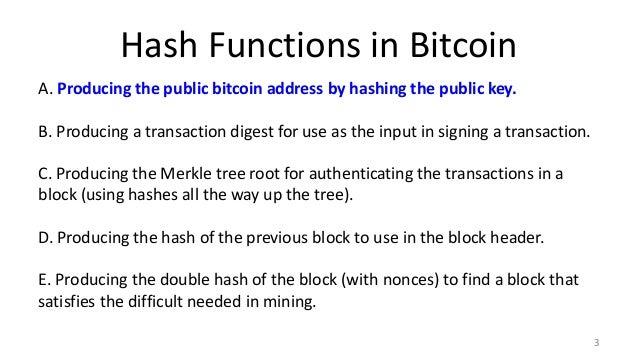 Cracking bitcoin wallet password