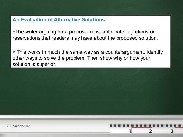 what excatly do evaluators look for in a group discussion essay How to write an evaluation essay what is an evaluation paper  to give reasons (which can also be called justifications) and evidence for those reasons to find a topic, you can look at my essay that lists 100  it is an opinion type of essay however, your marijana topic doesn't seem to be an evaluation exactly what you can do to turn.