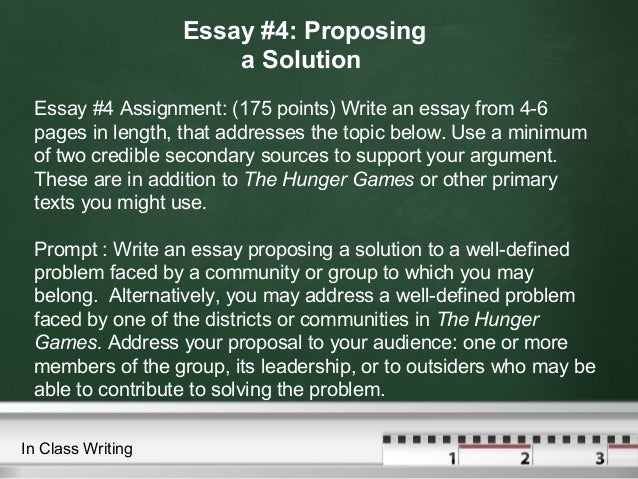 essay about problems in the community Proposing a solution essay topics problem solution essay samples every  community service essay sample paper follows a proper outline structure every.