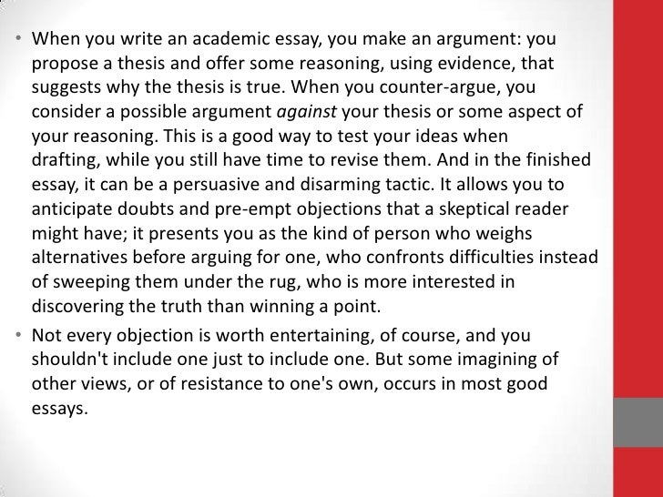 write a brief persuasive essay in which you argue for or against Write a persuasive essay in which you argue for or against mandatory  time may be brief,  to know so you can properly write a persuasive essay).