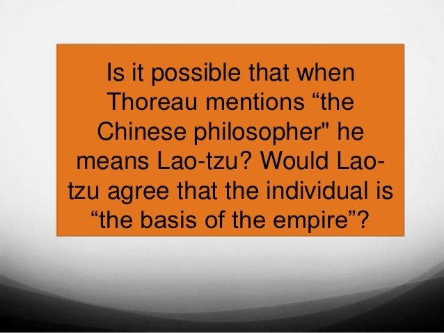 lao tzus teachings on effective government essay Argumentative essay topics from team at essay basics  is the government doing enough to curb corruption 5:  are long distance relationships effective 18:.