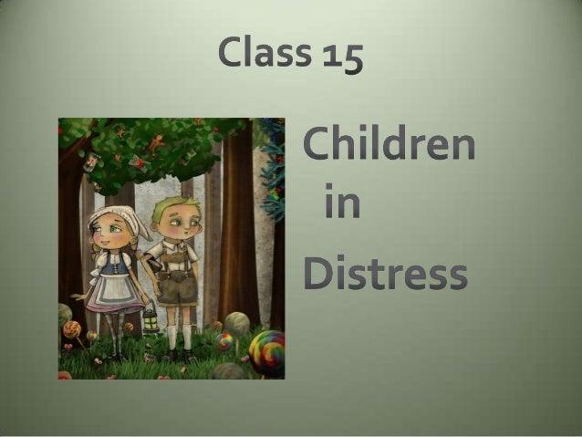 Class 15
