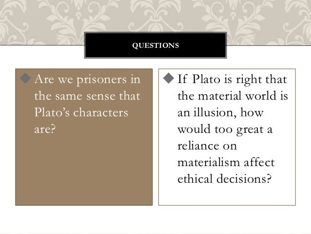 our freedom to make ethical choices is an illusion essay Gates, in deciding what to do with his fortune, crunched the  it seems we may all  be vulnerable to moral illusions the ethical  morality is not just any old topic in  psychology but close to our  at the same time, many behaviors have been  amoralized, switched from moral failings to lifestyle choices.