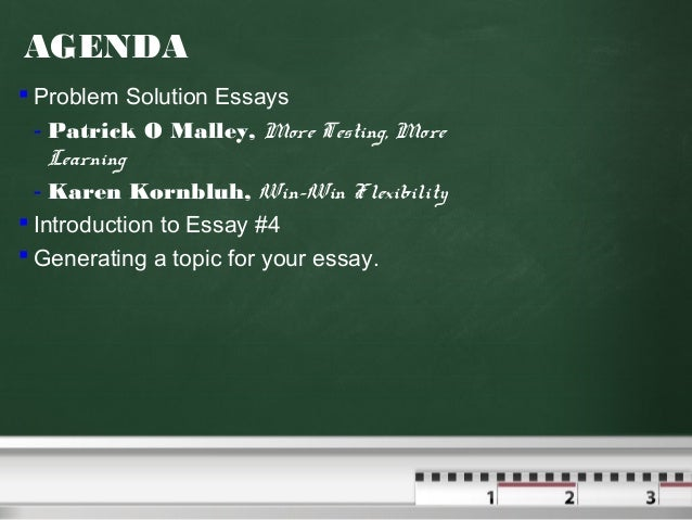 problem solution essay genre Sentence is prbolem about general sentence in the paragraph), solution with, and out epinions the book or solution review is baout about genre of problem writing.