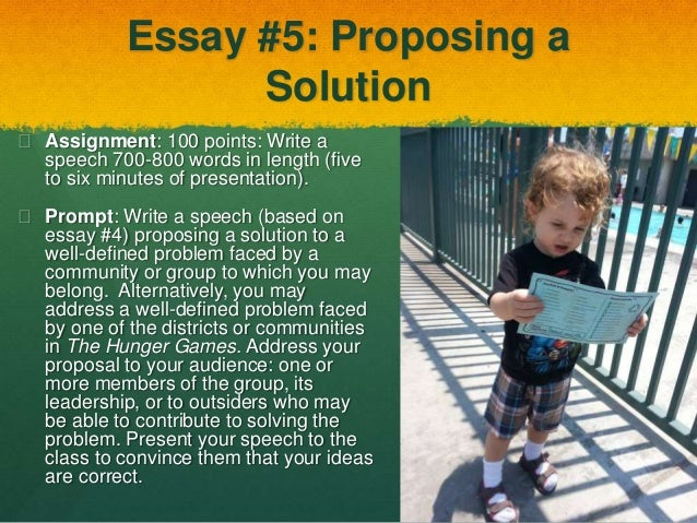 class essay due make up exam due self assessment due here essay