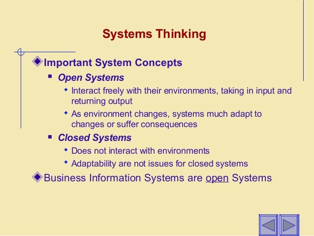 how important are system analysis and The requirements contain the behavior, attributes and properties of the future system therefore, the main task of the requirements is to ensure that they are understood by all stakeholders the work with the requirements involves various processes, eg identification, analysis, verification and, finally, management.