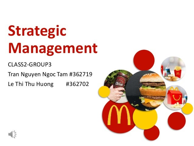 cultural challenges faced by mcdonalds in china